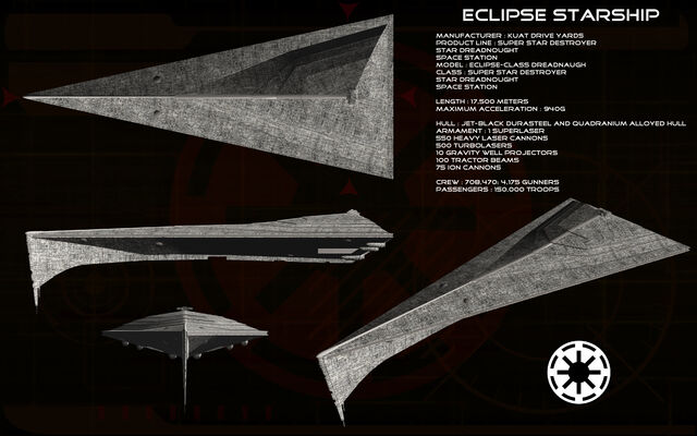 File:Eclipse starship.jpg