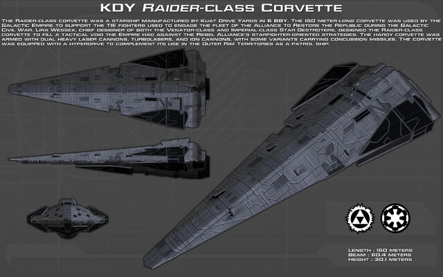 File:Kdy raider class corvette .jpg
