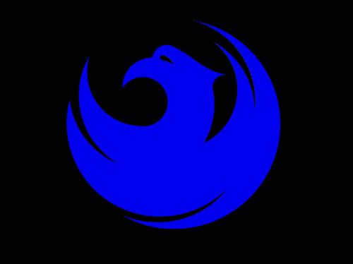 File:Black n blue.jpg