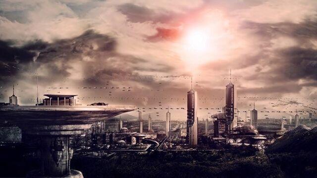 File:Futuristic-city-wallpaper-preview-33f.jpg
