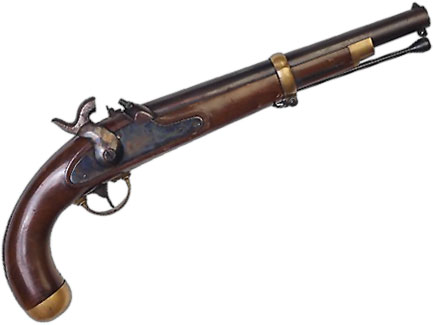 File:3-dueling-pistol.jpg