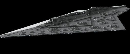 SSD bellator