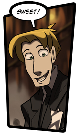 File:Wikia roger.png