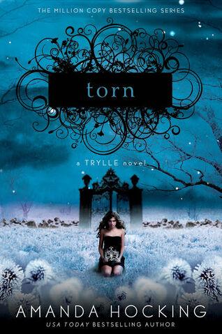 File:TORN final cover.jpg