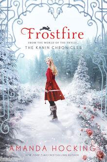 Frostfire 612x925