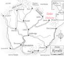 Przełęcz Południowa