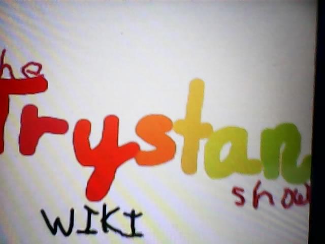 File:Wiki-title-card.jpg