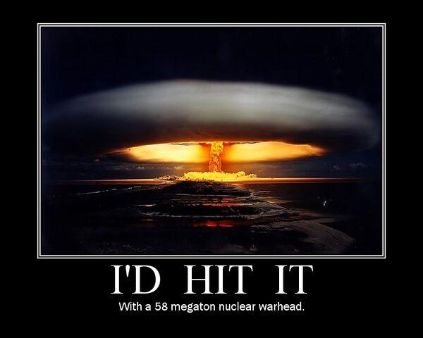 File:Megaton-hit-it.jpg