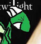 Twilightmakesdemetrislo