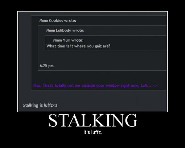 File:Stalking.jpg