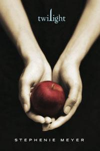 File:Twilightcover.jpg
