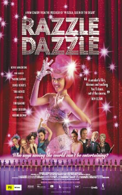 File:Razzle dazzle dvd.jpg