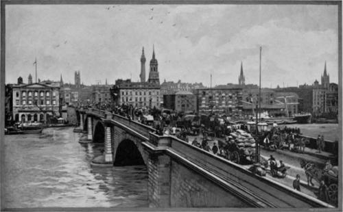 File:London-Bridge.png