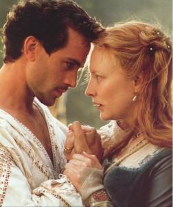 File:Elizabeth-1998-Cate-Blanchett-as-Elizabeth-I-Joseph-Fiennes-as-Robert-Dudley-Earl-of-Leicester-elizabeth-3345086-505-600-252x300.jpg