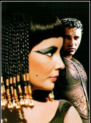 File:Cleopatra taylor.jpg