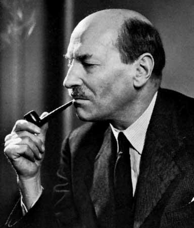 File:Attlee.jpg