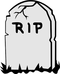 File:Rip grave funny.png