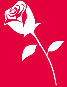 File:Labour.png