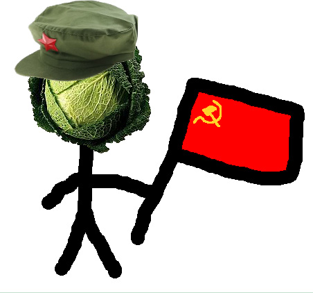 File:Commie cabbages.jpg