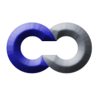 Coalition Emblem