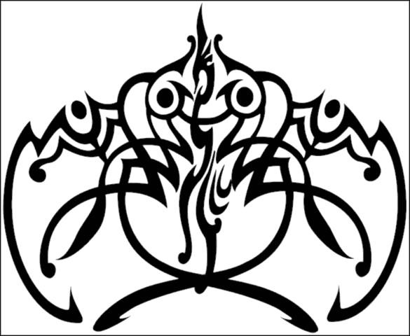 File:Fye s Tattoo by shinigami3.png