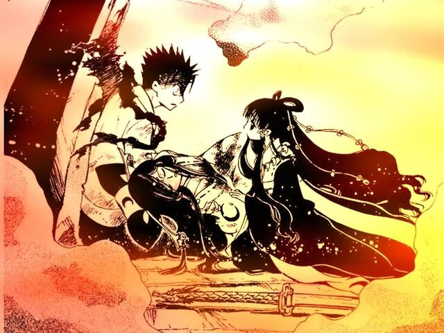 File:Kurogane's mother dying.jpg