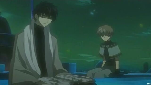 File:Syaroan and Seishirou.jpg