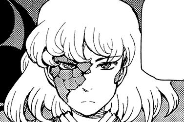 File:Iwanagahime Manga.png