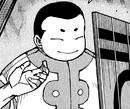 Jungou Manga