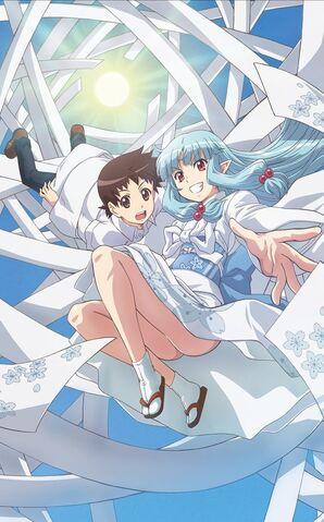 File:Tsugumomo Anime Art 2.jpg