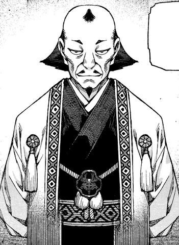 File:Masuji Madarai Manga.png