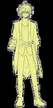 Haru 2012-2014 stage f