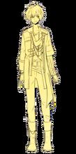 Yoru 2012-2014 stage f