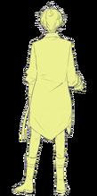 Haru 2012-2014 stage b