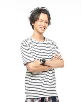 Washio Shuto