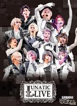 Lunatic Live