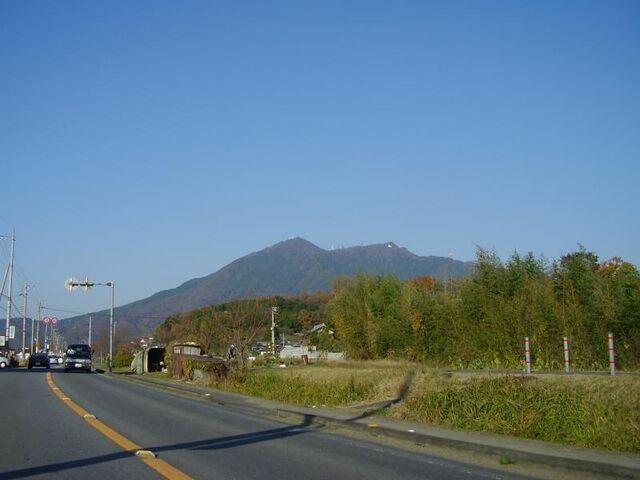 File:Mttsuku1.jpg