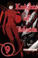 Sidonia9FrontEN