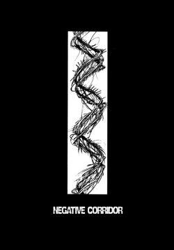 NegativeCorridor