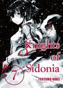 Sidonia7FrontEN