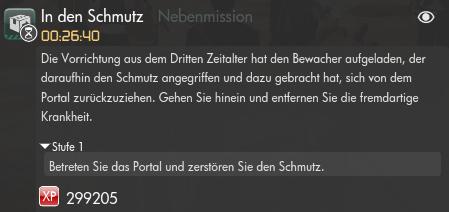 File:TSW Missiontext InDenSchmutz.png