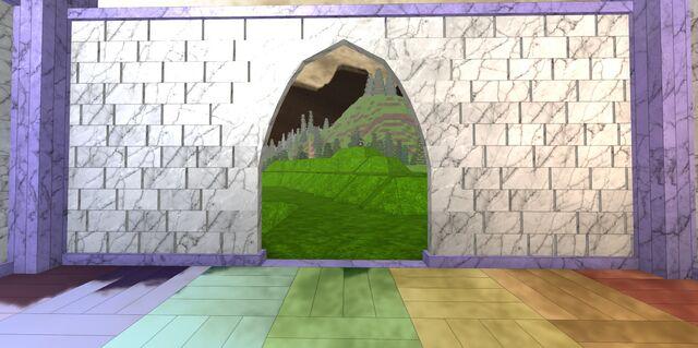 File:Temple of Phantasia7.jpg