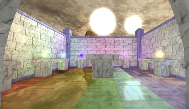 File:Temple of Phantasia3.jpg