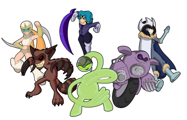 File:Tome new team.png
