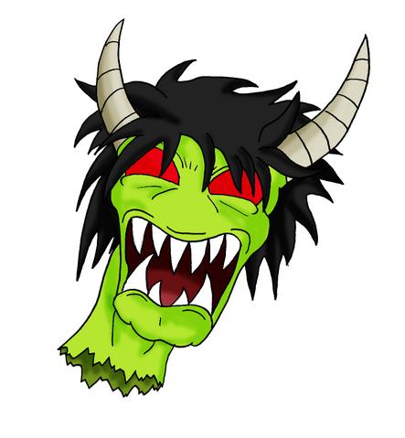 File:Demon Sojojo by Kirbopher15.png