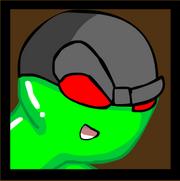 Bling Bling Profile
