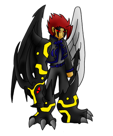 File:Virus Fusion Alpha by Kirbopher15.png