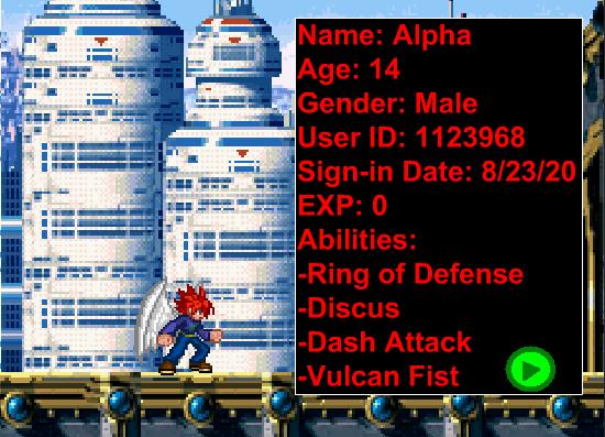 File:AlphaFirstLogin.png