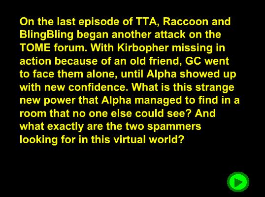 File:TTA Intro 3.PNG