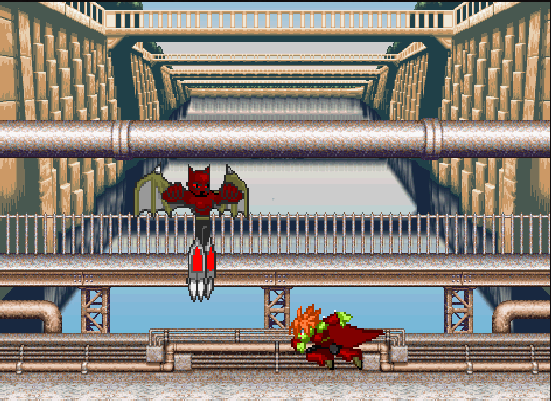 File:DK IS HERE.PNG